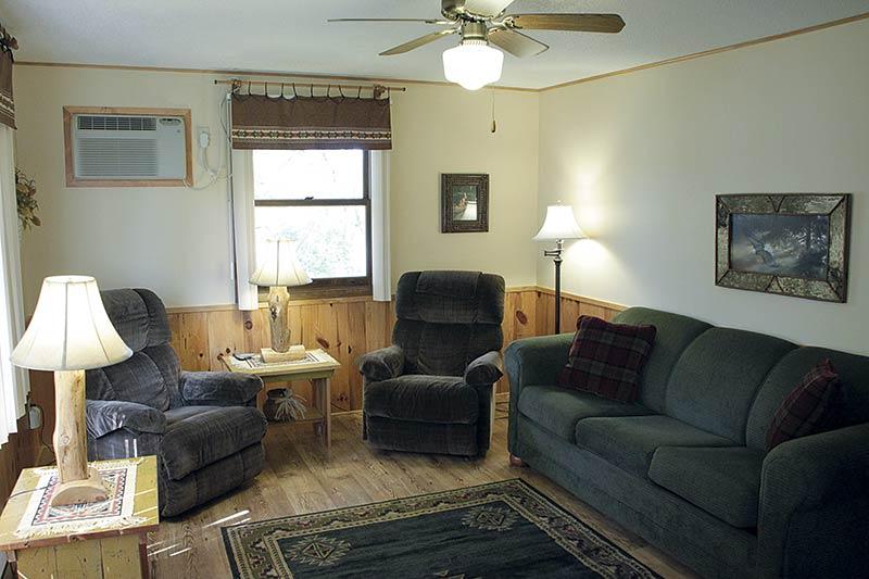 cottage-1b-2