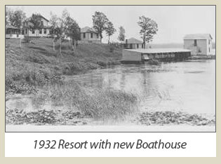 history-boathouse