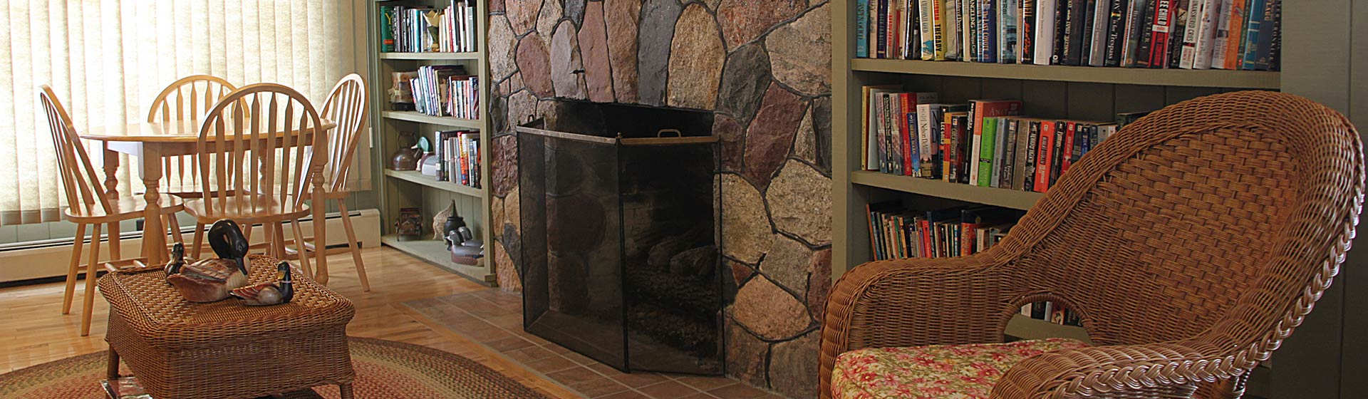 slider-fireplace