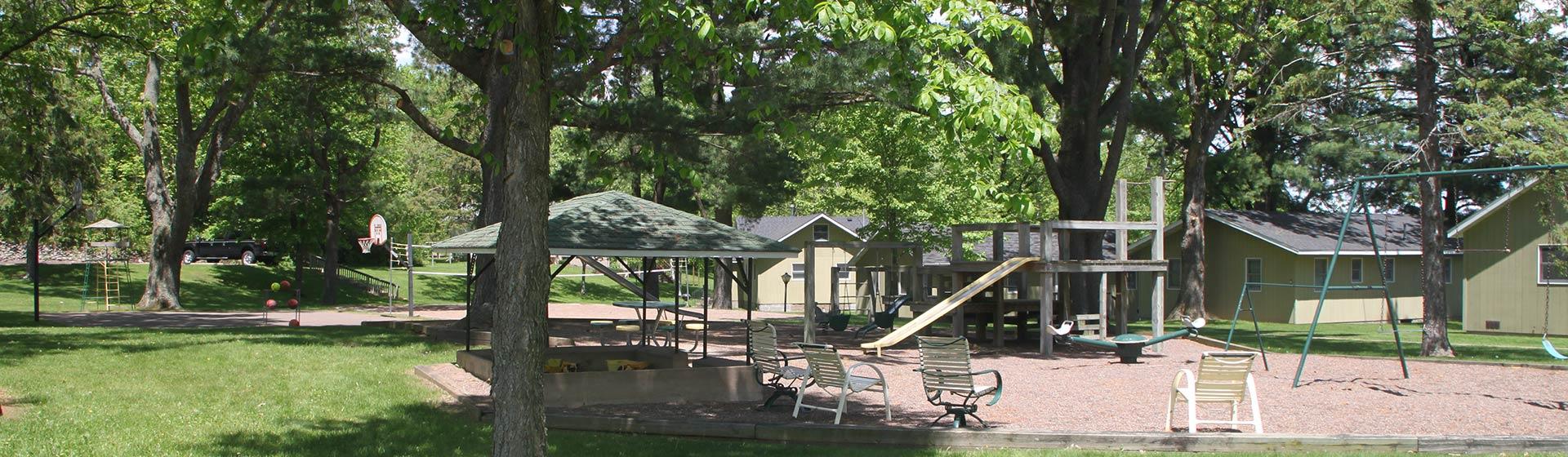 slider-playground