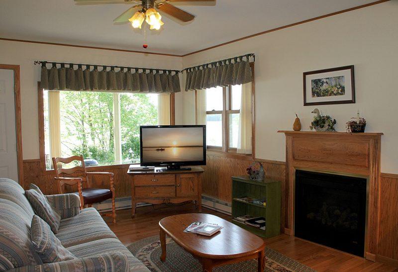 C7_Livingroom
