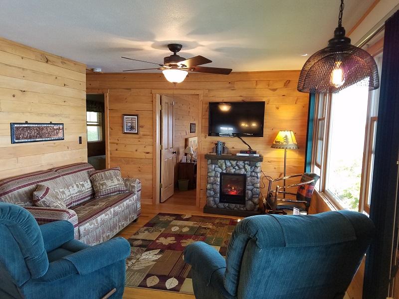 Cottage-5-Livingroom