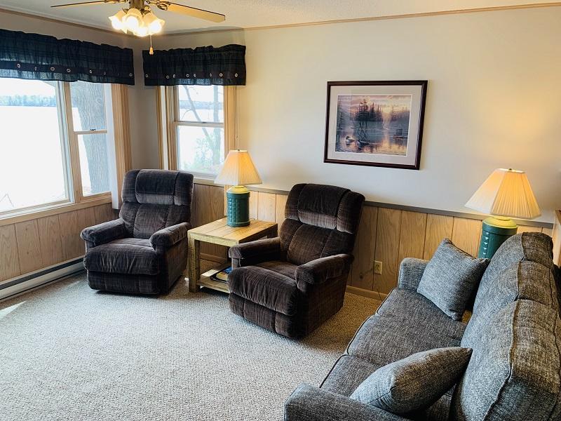 10-A Living Room 2