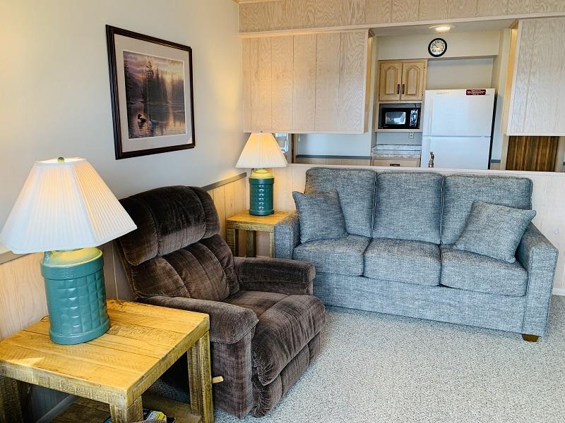 10-A Living Room 3